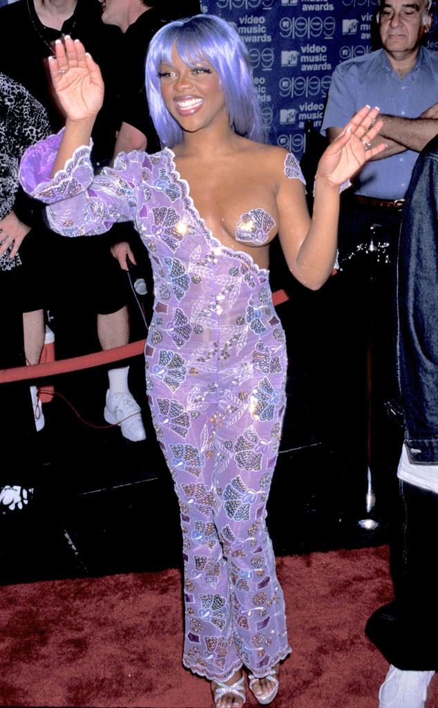lil:kim 1999