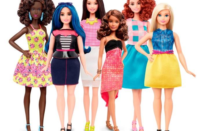 linha-barbie-fashionista-2016
