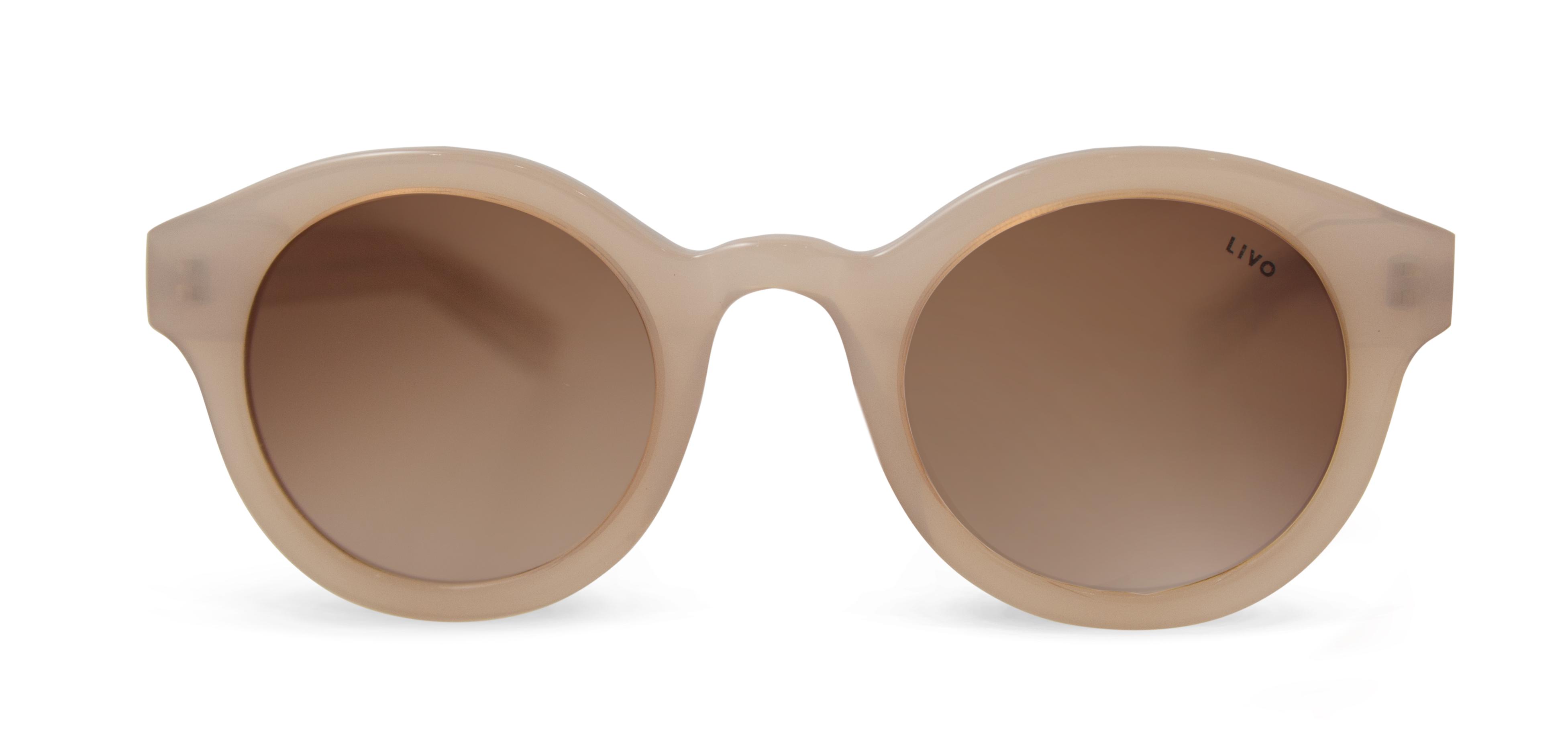 LIVO eyewear - louise - R$429,00 (1)