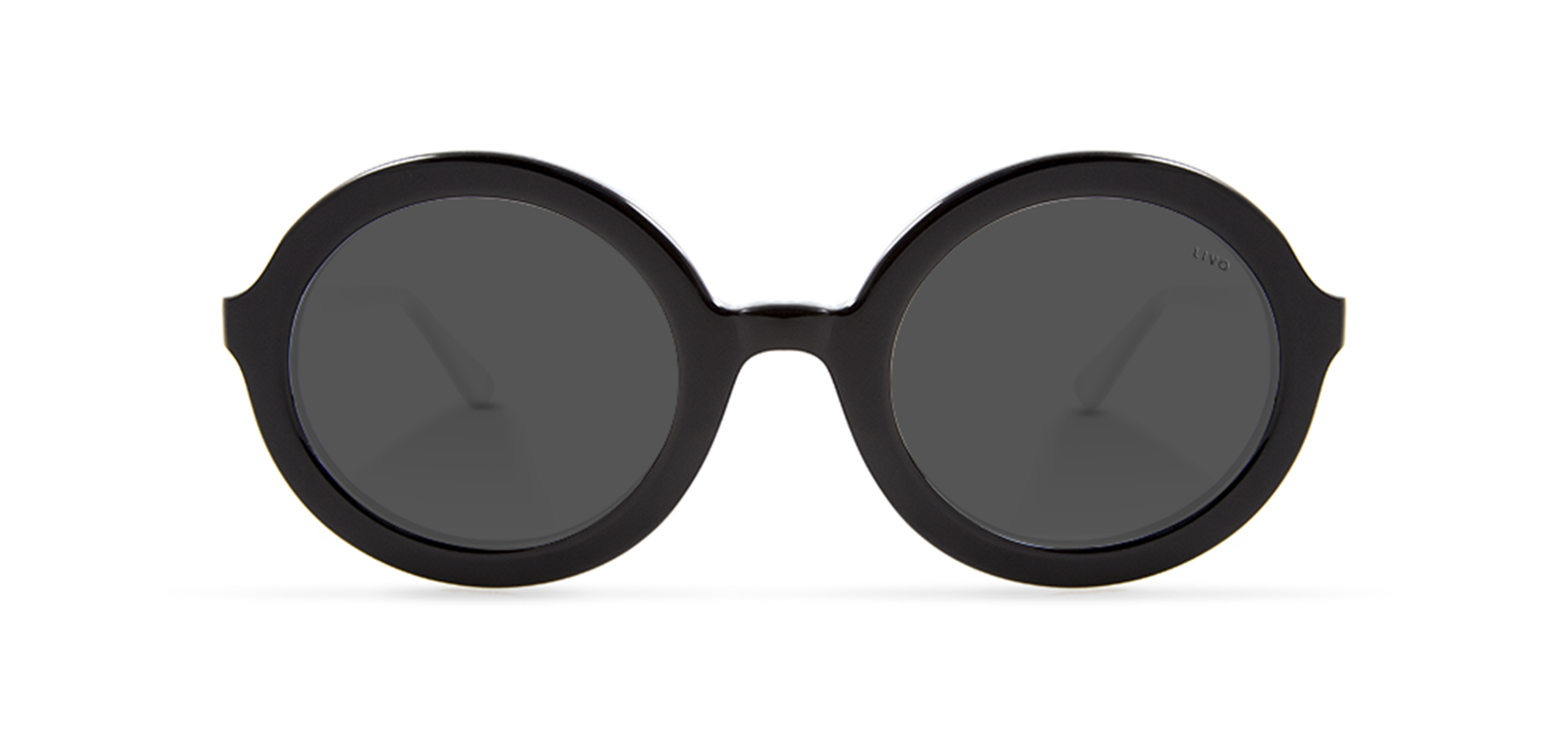 LIVO Eywwear - Rita - R$349,00 (5)
