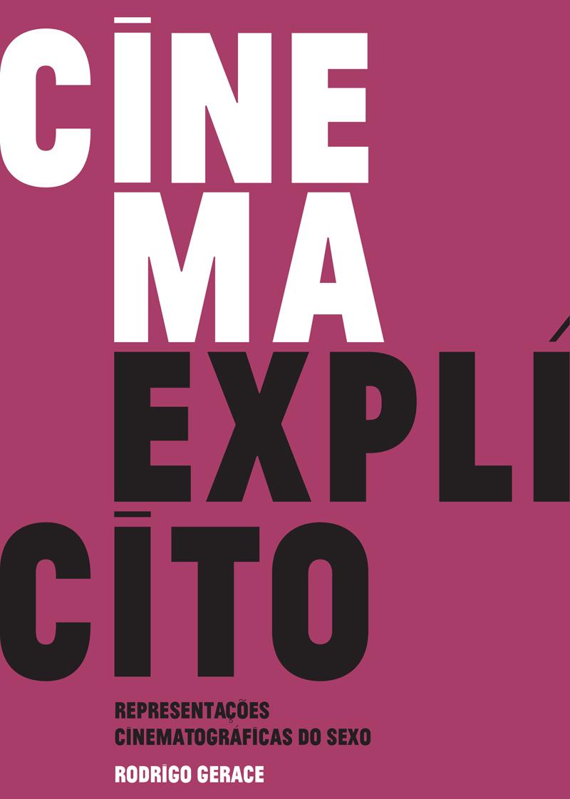 livro capa_cinema-explicito-baixa