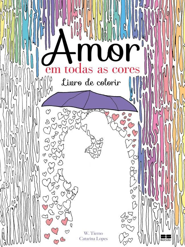 Livro colorir - Amor em todas as cores - capa (2)