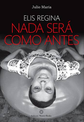 livro-elis-regina-saraiva