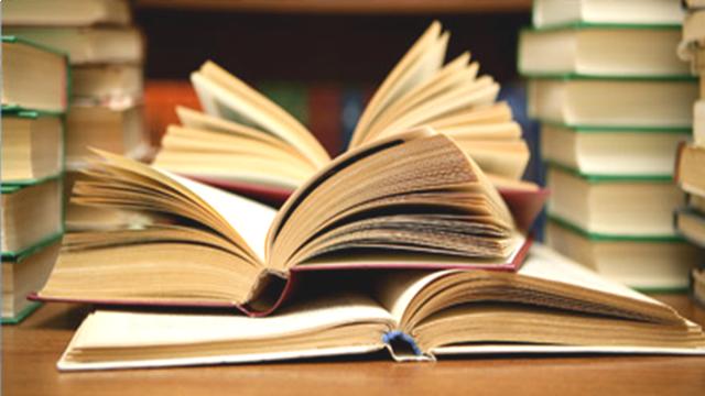 livros-do-mes