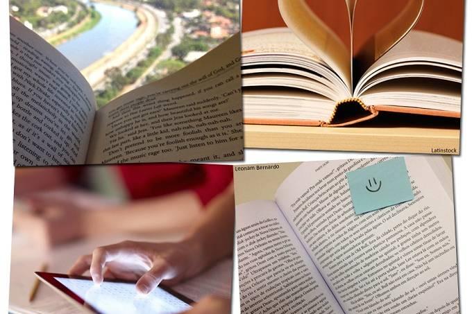 livros-insta