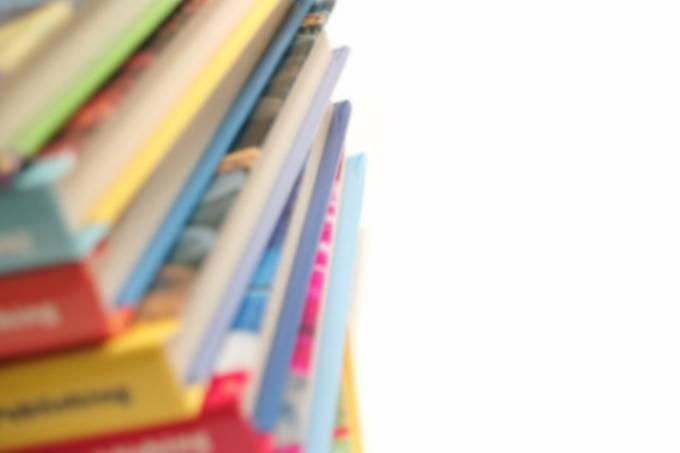 Bibliotecas: espaço de lazer e conhecimento