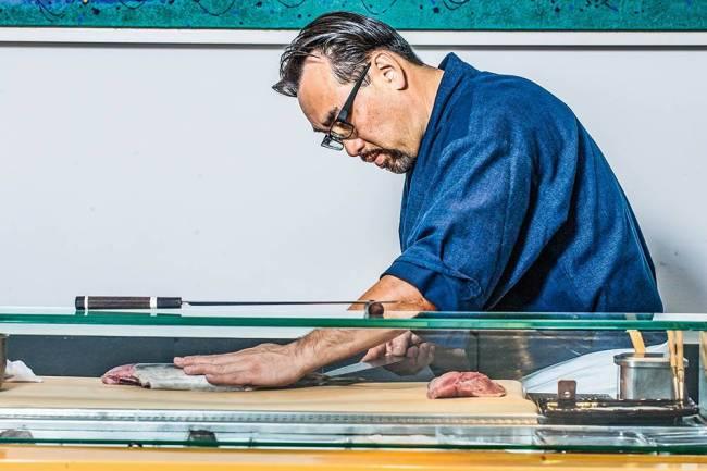 Jun Sakamoto