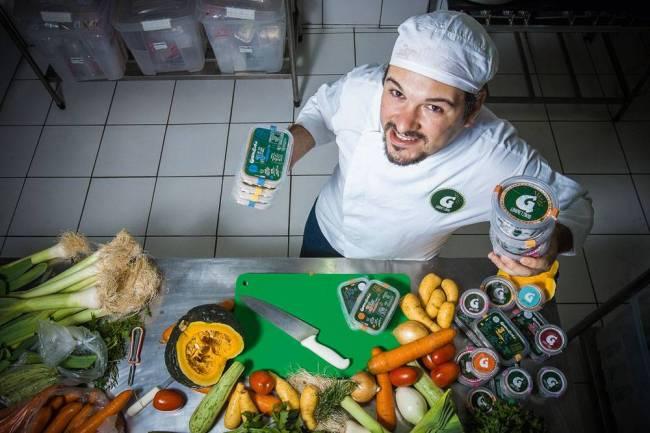 papinha-gourmet-amilcar-gourmetzinho