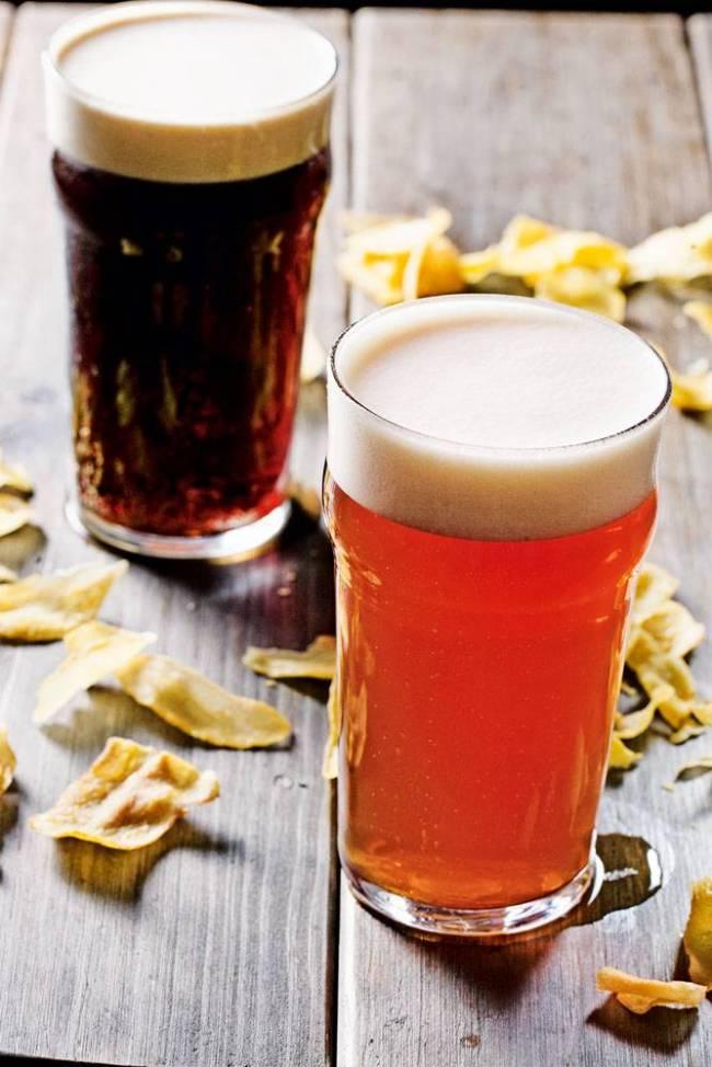 Cervejaria Ideal