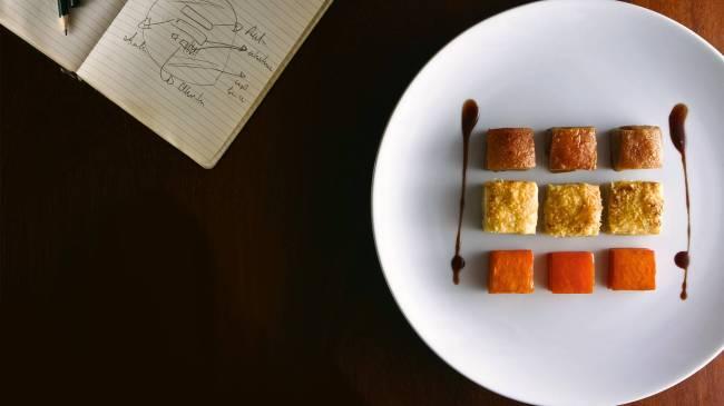 Comer e Beber 2013 - contemporâneo - Epice