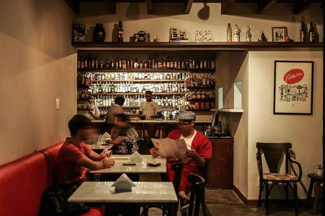 Casa Café