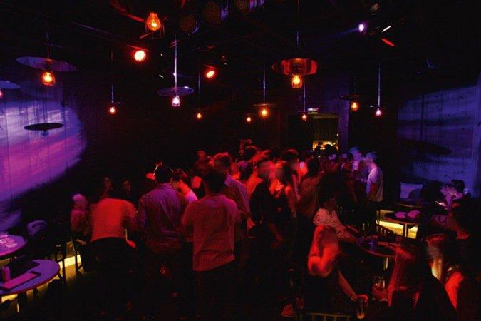 Bar. - Comer e Beber 2013