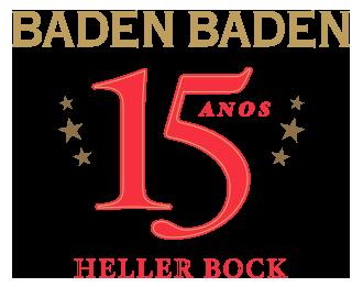 logo-baden-15-anos