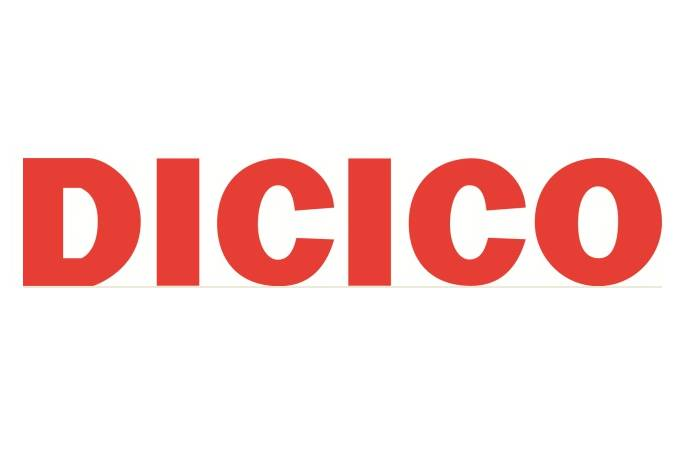 Logo Dicico