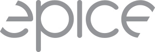logo_EPICE_NOVO1