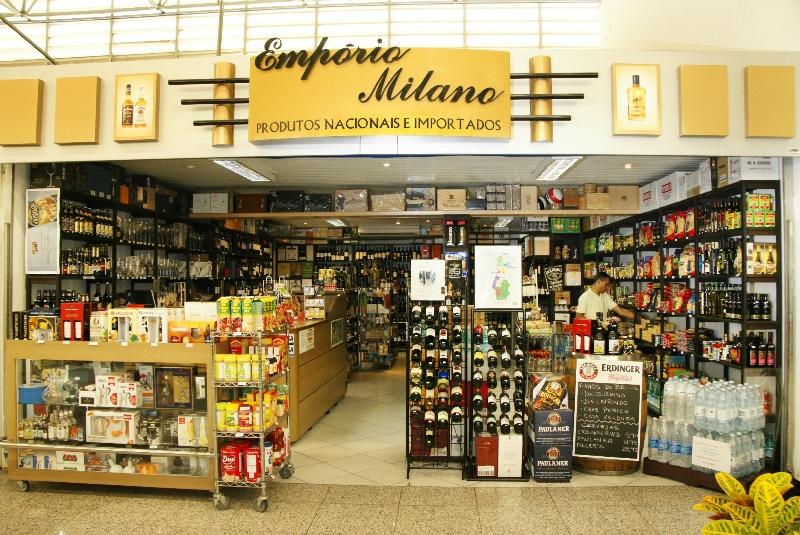 Empório Milano