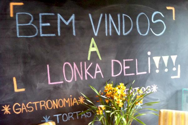 Lonka_6