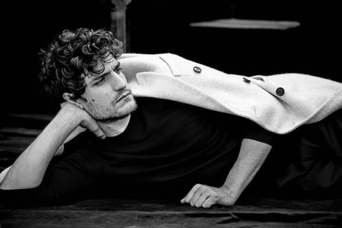 louis-garrel1