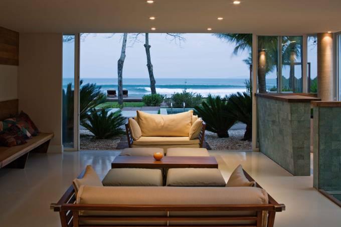 lounge_vista_mar
