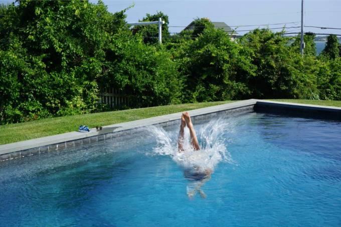 luciana-piscina