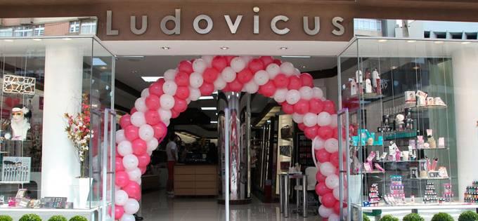 ludovicus-perfumaria-reprodu%c3%a7%c3%a3o-facebook
