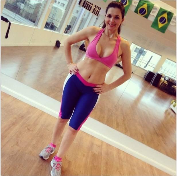 Luiza Ambiel 3