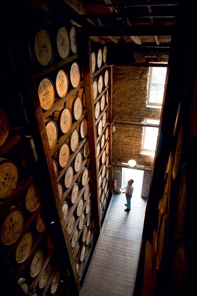Luxo 3 _bourbon