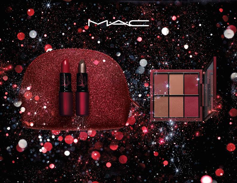 M.A.C Cosméticos promove evento beneficente em todas as suas lojas no dia 1º de dezembro