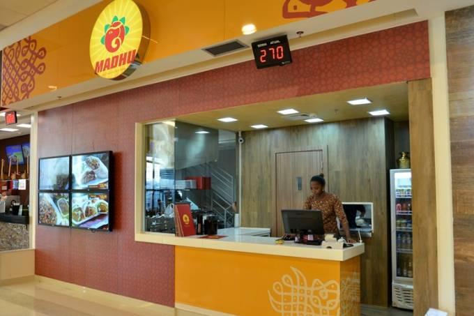 Madhu – Shopping Frei Caneca