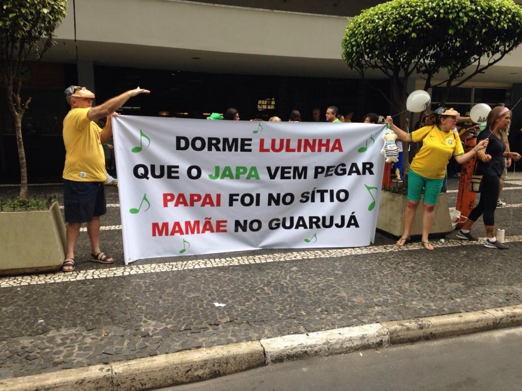 manifestantes-paulista
