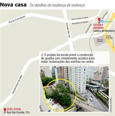 mapa-carnaval