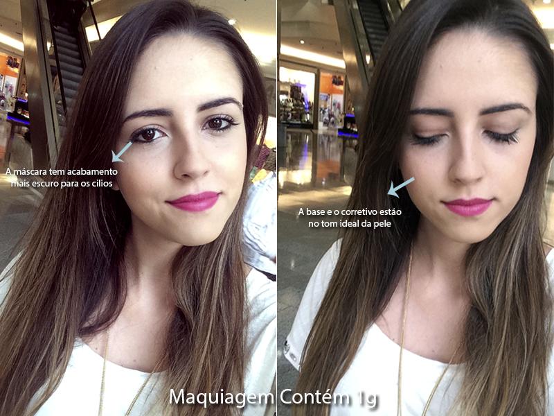 maquiagem-contem1g