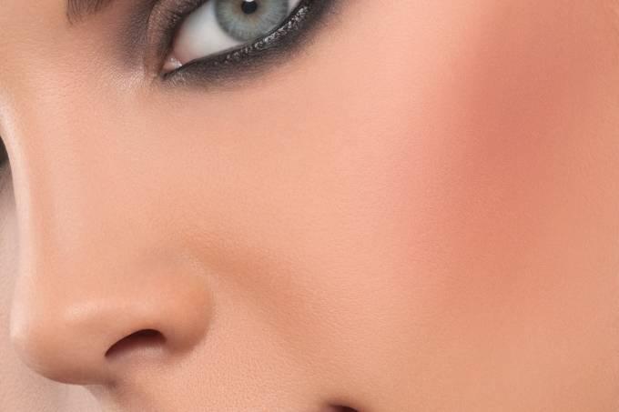 maquiagem-de-noite_altrendo-images