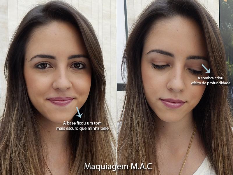 maquiagem-mac