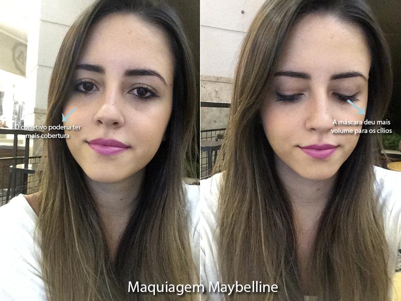 maquiagem-maybelline