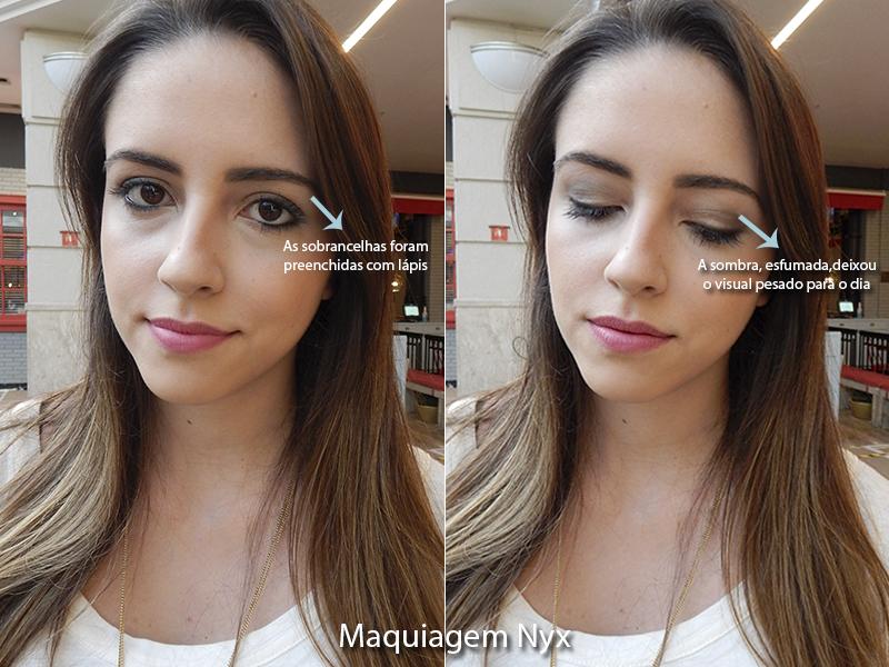 maquiagem-nyx