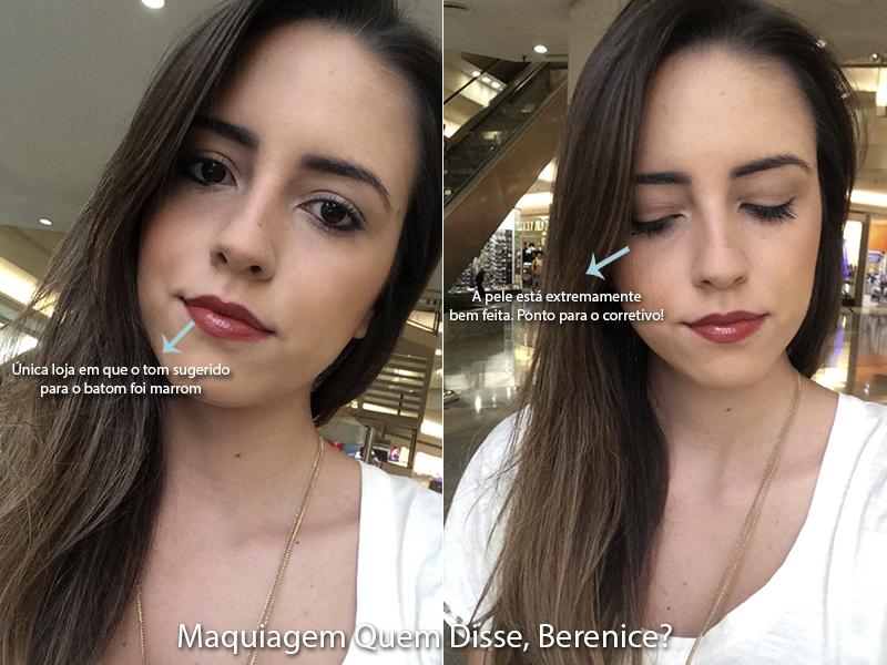 maquiagem-quemdisseberenice