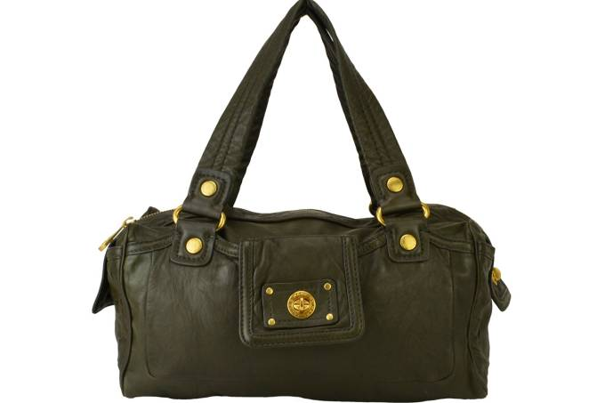 Marc-by-Marc-Jacobs-Baguete-Verde-1
