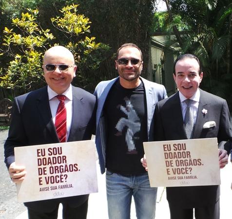 Marcelo Reis criardor campanha Chiquinho Scarpa