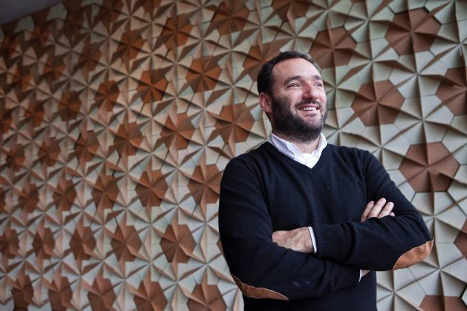 Marcelo-Rosenbaum-FABIANO ACCORSI