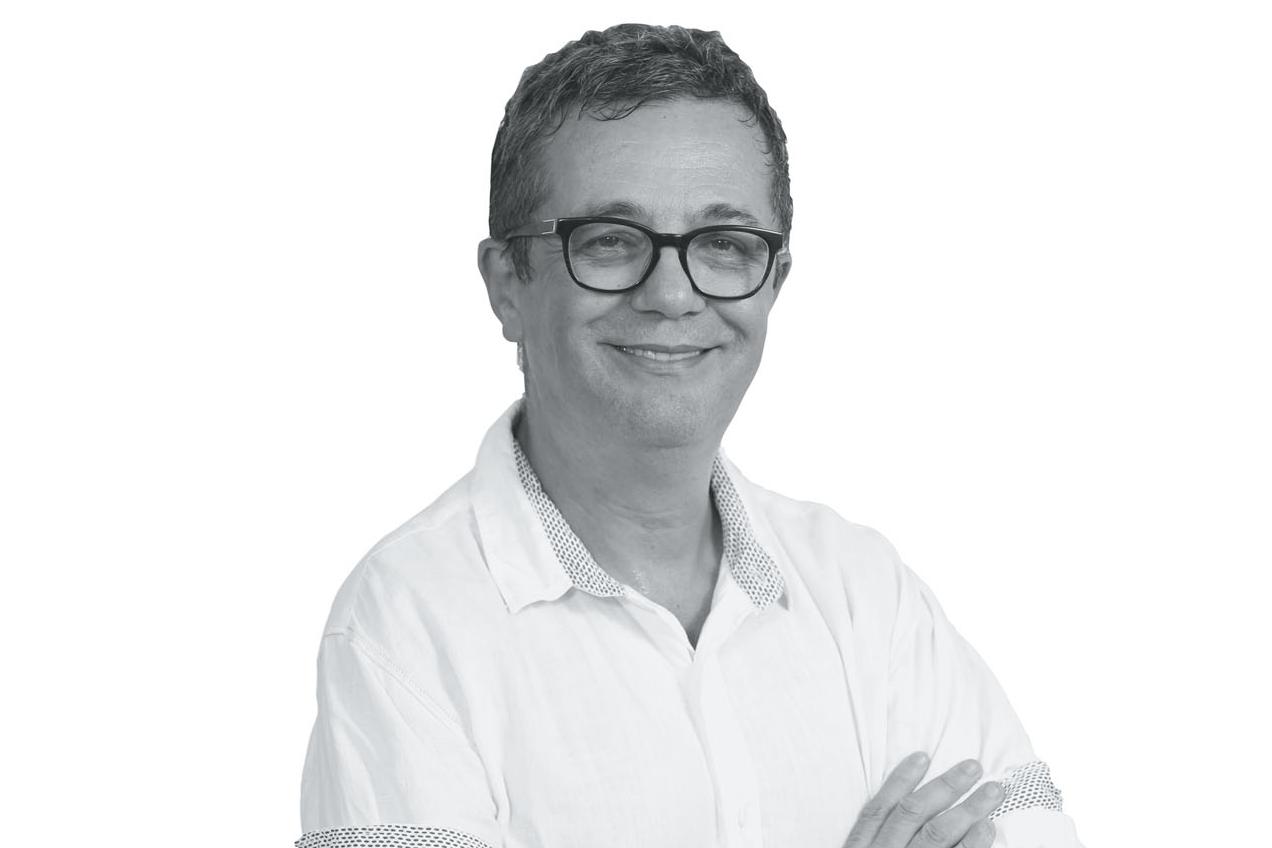 Mário Viana