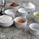 massa_ingredientes