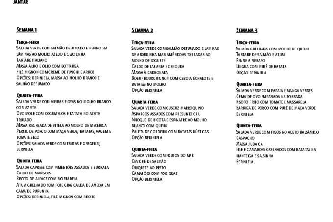 MaxAbdo_menu2