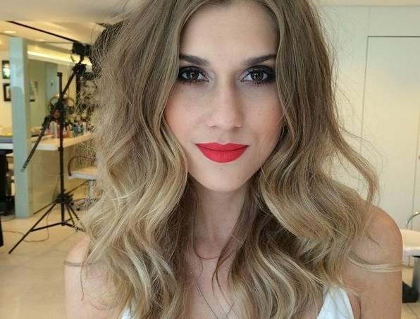 mbiaggi-sombr%c3%a9-hair