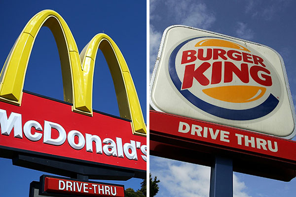 mcdonalds-burger-king