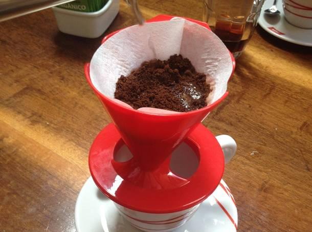 melitta-cafe-coado-arnaldo-lorencato