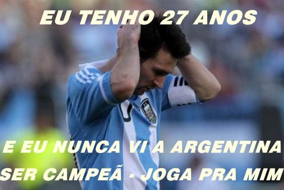 memes – argentina