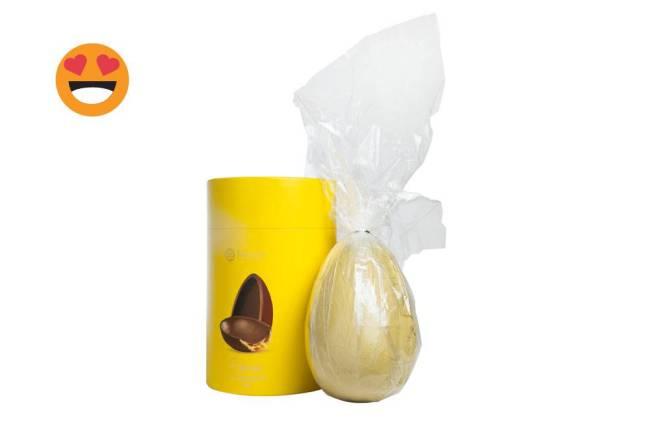 Páscoa 2016 - Mendoá, chocolate com cupuaçu