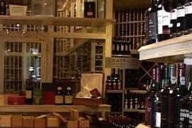 Metapunto possui ofertas razoáveis de vinhos