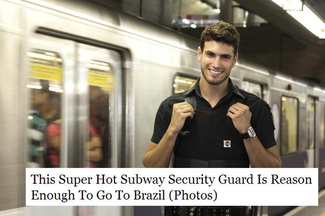 metrointer